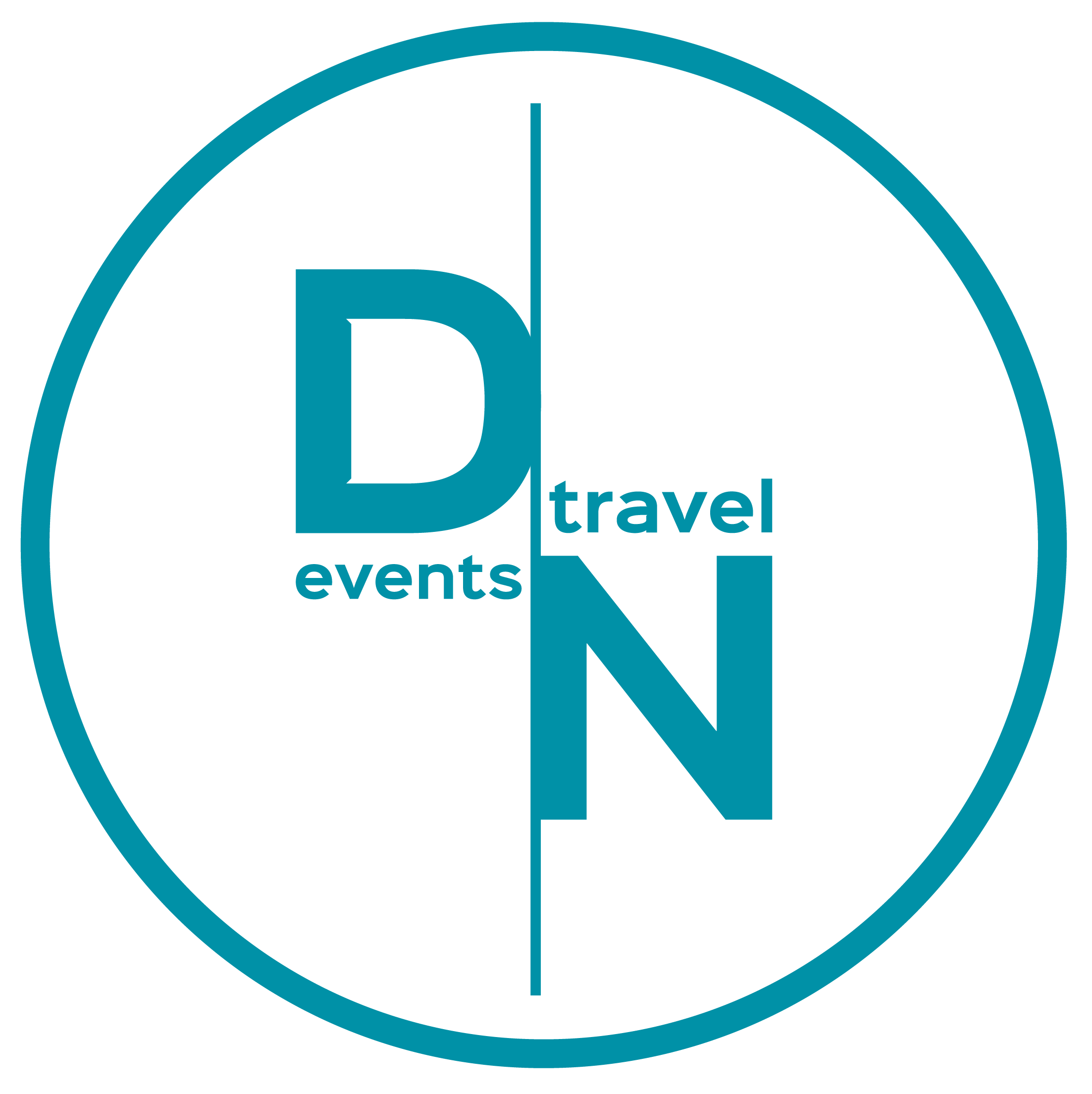 Dn-Travel